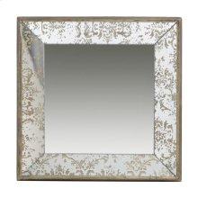 Dorthea Hanging Mirror