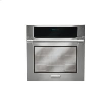 Electrolux ICON® 30'' Electric Single Wall Oven SPECIAL OPEN BOX/RETURN CLEARANCE ONE ONLY # 515264
