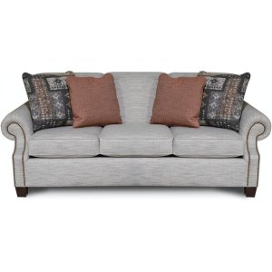 England Furniture1P05N Randall Sofa