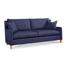3356-S1 Aretha Sofa