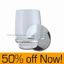 Clearance - 50% Off Limited To Stock On Hand!