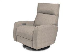Alpaca Wool Beige - Fabrics