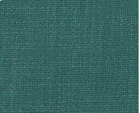 Exuberance Turquoise Product Image