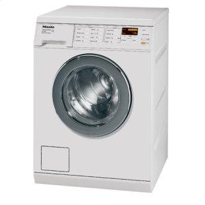 Miele Washers