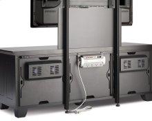 Chameleon Active Cooling Rear Panels, Standard 30\