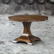 Loxley, Dining Table Product Image