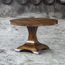 Loxley, Dining Table