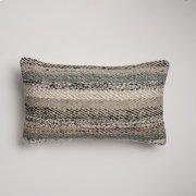 Lindsay Pillow - Small Product Image