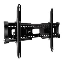 Fixed Low Profile or Tilting Wall Mount For Most Televisions 32 - 84 inches