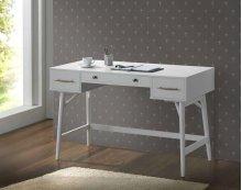 Writing Desk