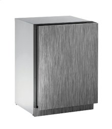 """2000 Series 24"""" Wine Captain® Model With Integrated Solid Finish and Field Reversible Door Swing (115 Volts / 60 Hz)"""