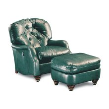 Harley Easeback Chair
