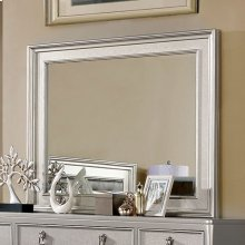 Ariston Mirror