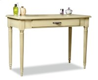 "42"" Traditional Writing Table/Desk Product Image"
