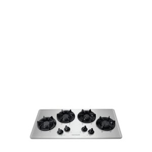 36'' Gas Cooktop - STAINLESS STEEL