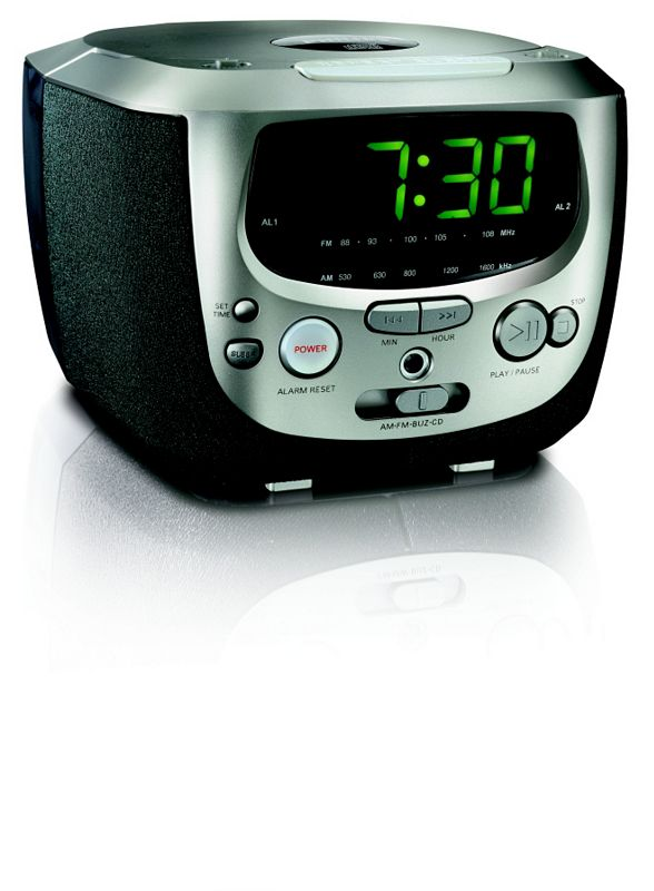 Philips ACT20017 MP3 Player Download Driver