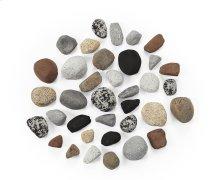 Mineral Rock Kit Large Kit