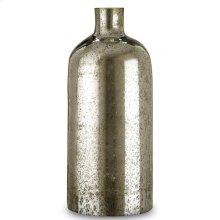 Cypriot Large Bottle