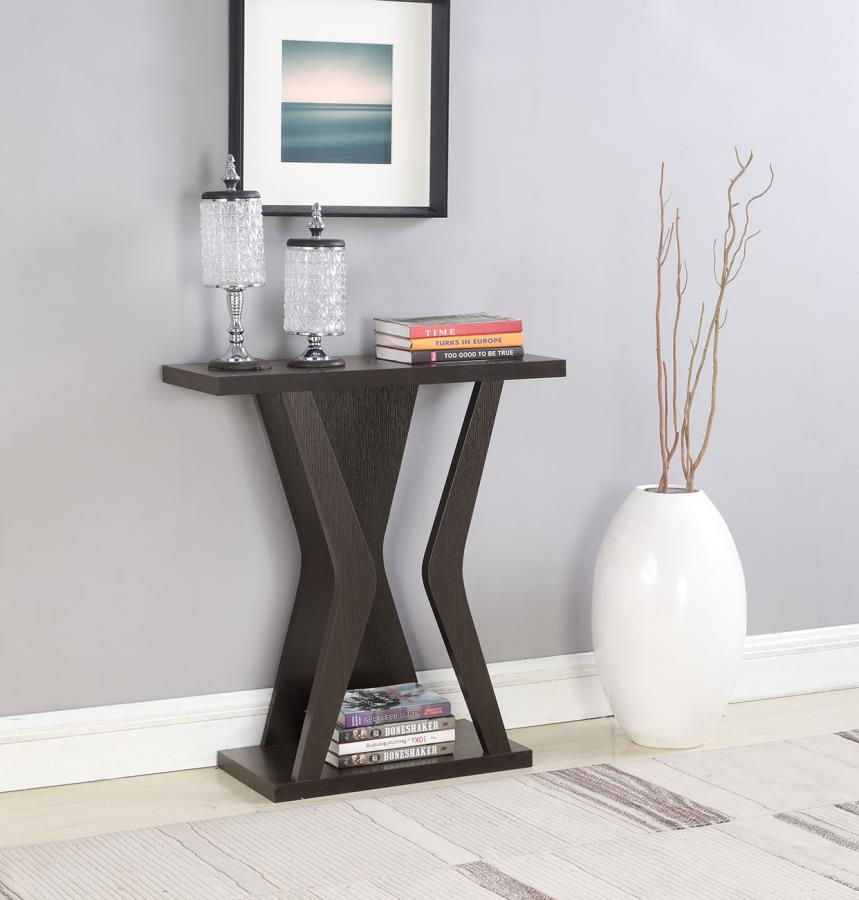 Charmant Console Table