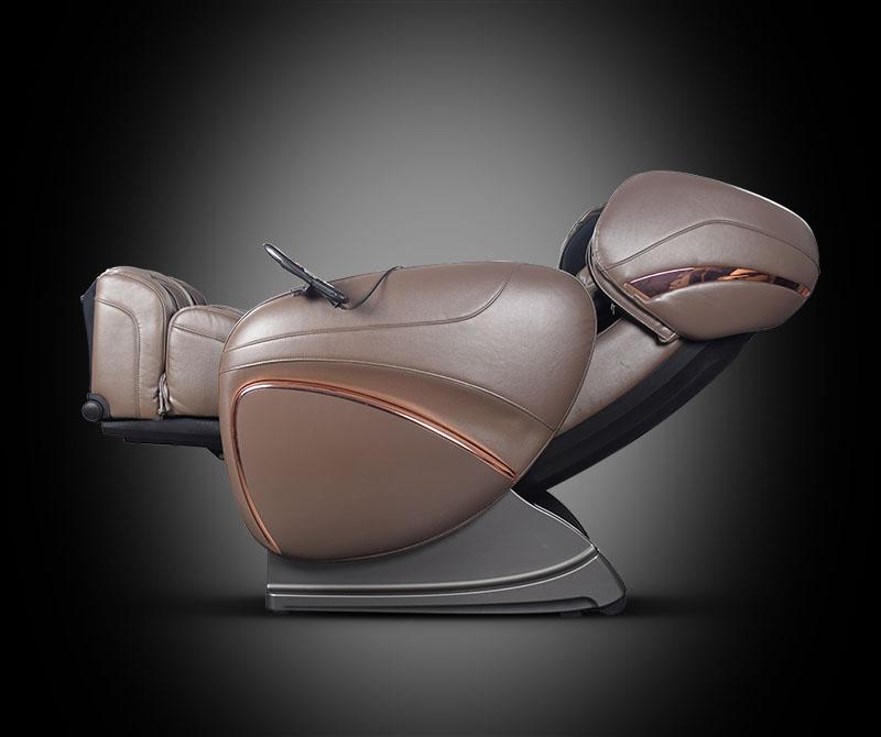 hidden additional cozzia massage chair