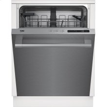 24 Tall Tub, Top Control Dishwasher