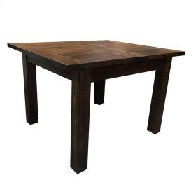 "Tiffany 48"" Dining Table"