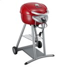 Red Patio Bistro® Electric Grill Product Image