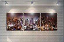 New York City Artwork