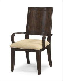 Arm Chair, Serenade