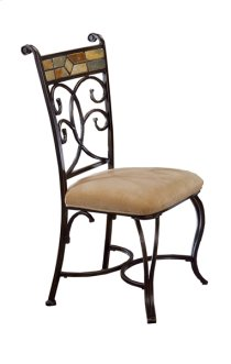 Pompei Dining Chairs Product Image