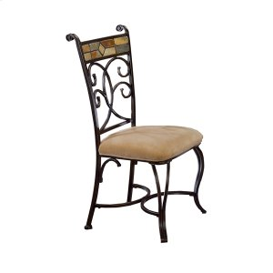 Hillsdale FurniturePompei Dining Chairs