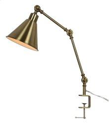 Carter Desk Lamp