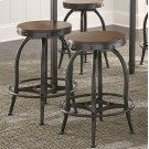 "Winston Counter Stool, 20"" x 20"" x 24"" Product Image"