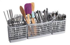 "Frigidaire Professional 24"" Built-In Dishwasher"