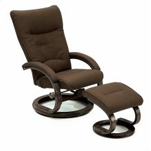 Factor Chair