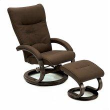 Factor Chair