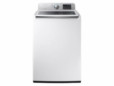 WA7050 4.5 cu. ft. Top Load Washer Product Image