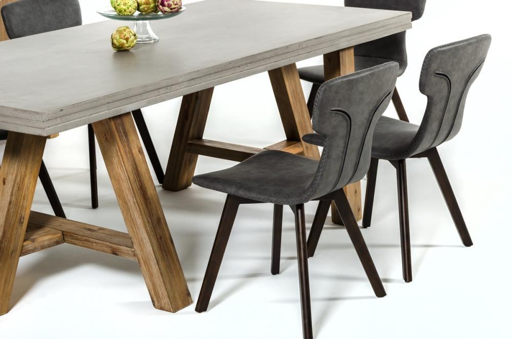 Suniland Furniture