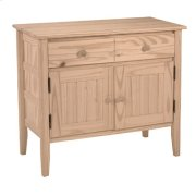 Country Wash Stand Product Image