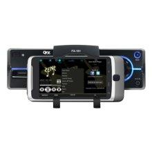 Car Stereo/speaker Bundle