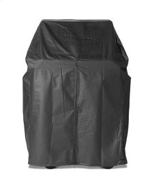 """30"""" W. Grill Cover - Cart"""