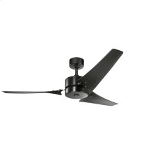 Motu Collection 60 Inch Motu Fan SBK