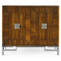 Chin Hua Loudi Door Chest Product Image