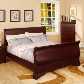 Laurelle Bed