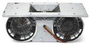 1200 CFM internal blower Product Image