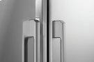 """Modernist 42"""" Built-In Foor-Door FreshZone Plus French Door Product Image"""