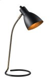 Ringlet - Desk Lamp