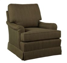 Roland Swivel Rocker