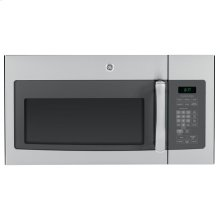 GE® Series 1.7 Cu. Ft. Over-the-Range Microwave Oven