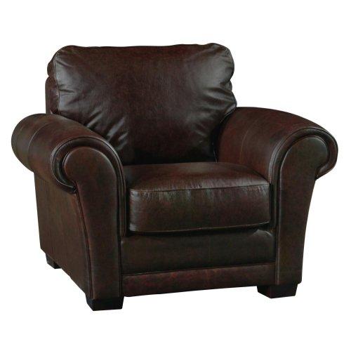 Mark Chair
